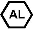 ecowair, riciclaggio alluminio, riciclo alluminio, recupero alluminio