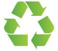 riciclaggio copertoni, riciclo pneumatici, recupero pneumatici
