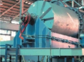 piombo_lead_smelter (1)