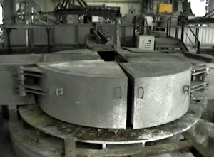 piombo_lead_smelter_1